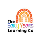 The Early Years Learning Co