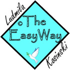 The Easyway