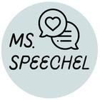 The EBP SLP