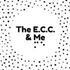 The ECC and Me