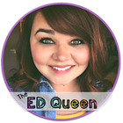 The ED Queen