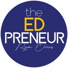 The Edpreneur