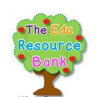 The Edu Resource Bank