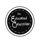 The Educated Caterpillar