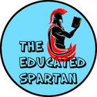 The Educated Spartan