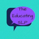 The Educating SLP