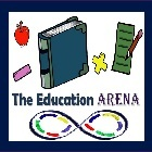 The Education Arena