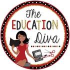 The Education Diva