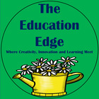 The  Education Edge