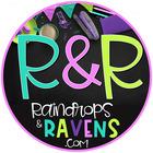 The Education Owl