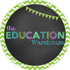 The Education Warehouse