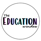The Education Window