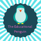 The Educational Penguin