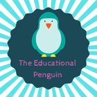 The Educational Penguin