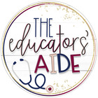 The Educators' Aide