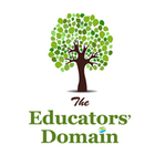 The Educators' Domain