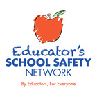 The Educator's School Safety Network