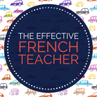 The Effective French Teacher