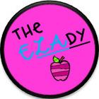 The ELAdy