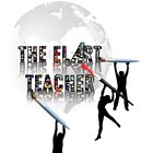 The ELArt Teacher