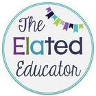 The Elated Educator