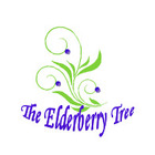 The Elderberry Tree