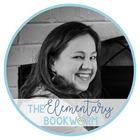 The Elementary Bookworm - Abby Spann