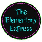 The Elementary Express