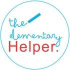 The Elementary Helper