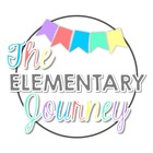 The Elementary Journey