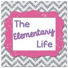The Elementary Life