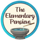 The Elementary Pensieve