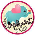 The Elephant Teacher