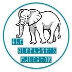 The Elephant's Educator