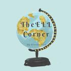 THE ELL CORNER