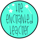 The Enchanted Teacher
