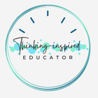 The Energetic Educator