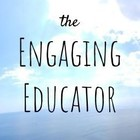 The Engaging Educator