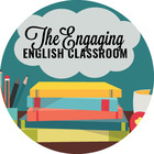 The Engaging English Classroom
