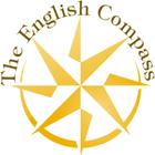 The English Compass