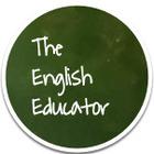 The English Educator