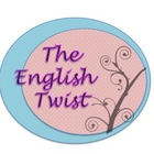 The English Twist