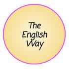 The English Way