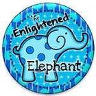 The Enlightened Elephant