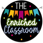 The Enriched Classroom