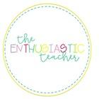The Enthusiastic Teacher