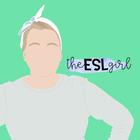 The ESL Girl