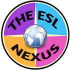 The ESL Nexus