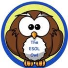 The ESOL Owl