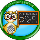 The Evening Project-Proiectul de seara